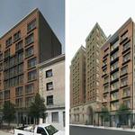 Affordable housing loophole ignites fight over $2,000-a-month 'co-living' apartments