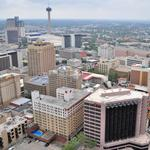 Bipartisan <strong>bill</strong> brings San Antonio a step closer to landing new federal courthouse