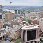 Texas snags top award for capital investment; SA recognized among metros