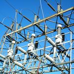 Patrick administration tries to negotiate power-sharing accord on electricity bill