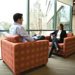 Best Places to Work profile: 'Culture of opportunity'