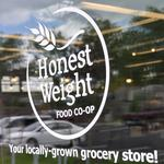 Workers at Honest Weight Food Co-op in Albany trying to organize
