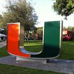 University of Miami expected to choose Harvard dean as next president