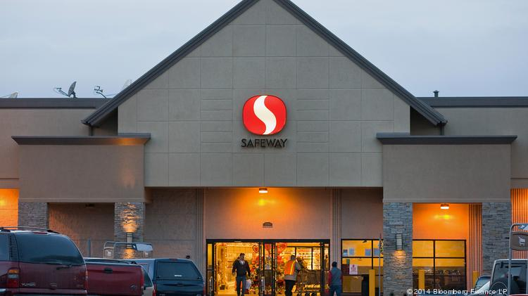 Safeway opens first Tampa Bay store with grocery delivery