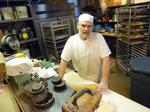 The sweet secret for this bakery's staying power is a 113-year old