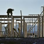 Red hot home construction and remodeling projects buoy Wake County's permit activity