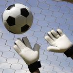 What being a soccer goalie taught me about marketing