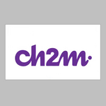 CH2M is over the Hill: Engineering giant unveils new name, logo
