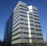 10-story downtown building sells for $9.8M, will be rebranded