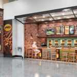 Cigar City Brewing on tap for two locations at TIA