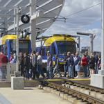 Can Southwest LRT go on a $341 million diet?