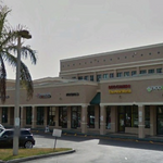 Coral Gables shopping/office center sold for $16.5M