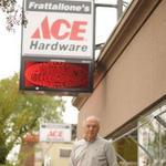 <strong>Frattallone</strong>'s opening another St. Paul hardware store