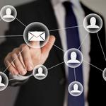 5 ways to effectively personalize your next email