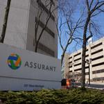 Some Assurant Health jobs in Milwaukee to be salvaged