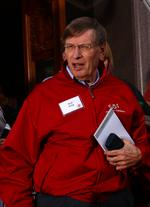 MLB's Selig plans to resolve San Jose-A's move before retiring