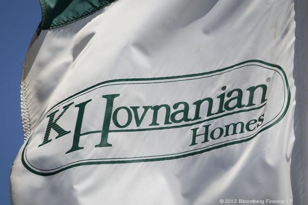 k-hovnanian-homes*600.jpg