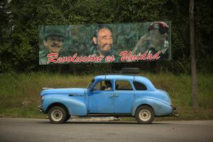 When Barack met Raul: How U.S. businesses should look at the Cuban opening