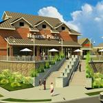 Prolific developer announces plans for new Fred Meyer project