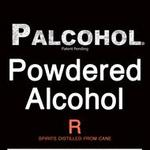 Restaurant association wants powdered alcohol, or Palcohol, illegal in Massachusetts