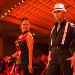 15 photos of Cincinnati biz leaders dancing their hearts out for charity