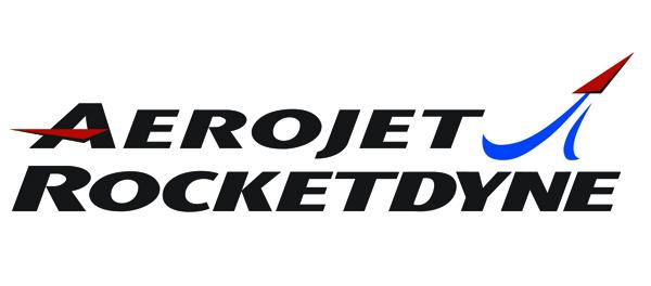 Aerojet Rocketdyne successfully tested a second-stage solid rocket motor for Peacekeeper missiles.