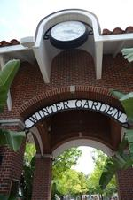 See inside: Downtown Winter Garden's business community (Video)