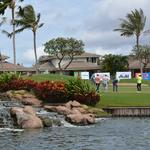 Hawaii golfers rate their favorite courses — what are yours?