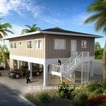 California firm to redevelop Honolulu property into 26-unit project