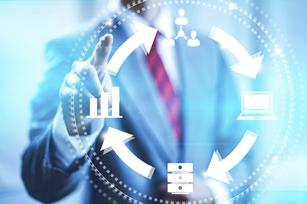 Customer data can drive your business: Here's how