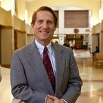 TriHealth's new president to bring collaborative style