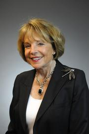 Nancy Fisher, president and CEO, Hank Fisher Properties - Co-founder of the development firm, Fisher has been aggressive about keeping up with changing trends in the housing market for seniors. She added memory care and wireless technology to her properties and formed a partnership with the gerontology program at California State University Sacramento.