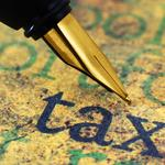 4 tax write-offs entrepreneurs need to know about