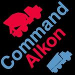 Command Alkon Inc. acquires Malaysian firm