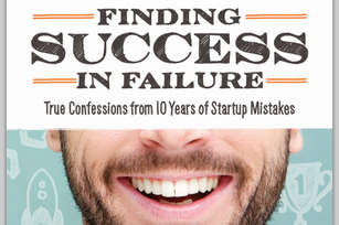5 things about startups I wish I knew earlier