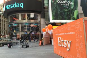 In Etsy's wake, New York's tech scene now hopes for many more IPOs