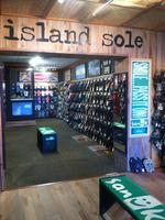 Island Sole opens more stores in Waikiki, California