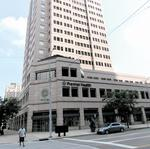Downtown Dayton law firm plans move to new office space