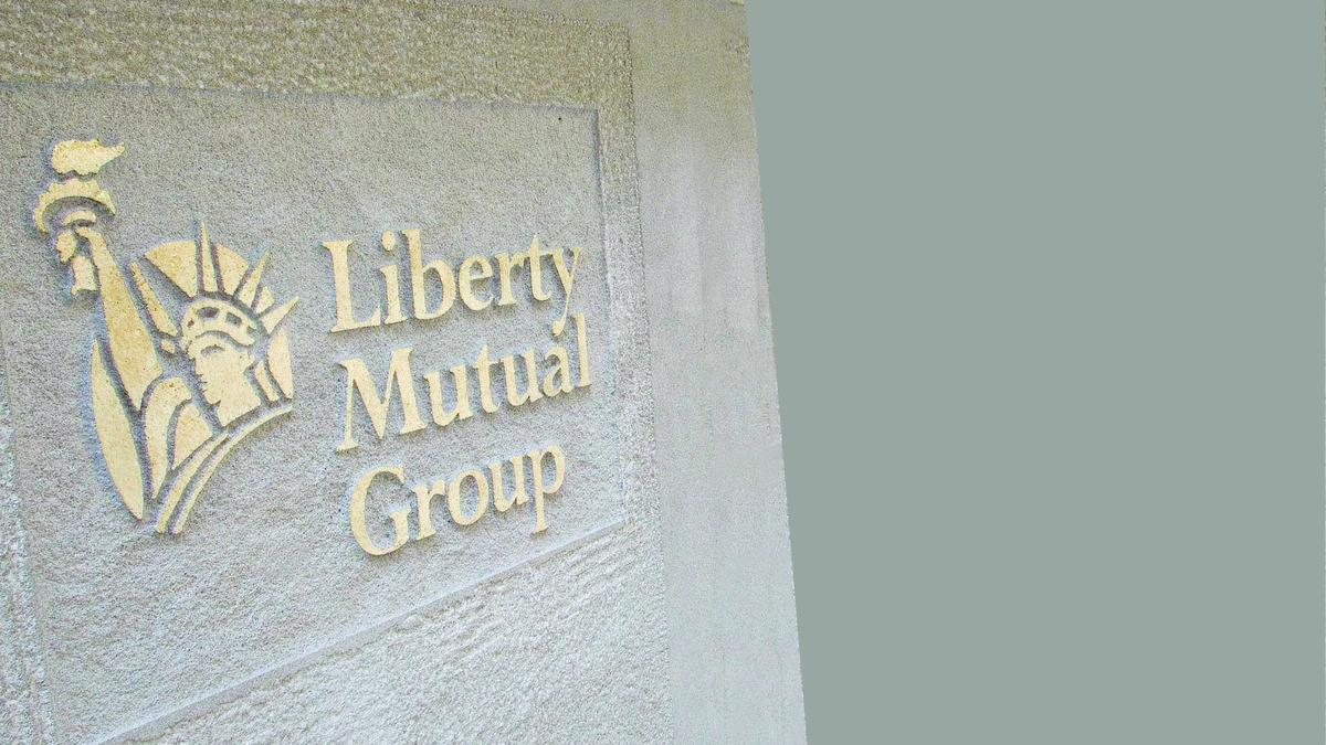 Liberty Mutual expands its operation in Texas by adding 5,000 jobs ...