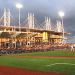 After $1.5M deal, Hillsboro Hops will play ball at newly minted Ron <strong>Tonkin</strong> Field