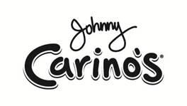 Johnny Carino's has teamed up with Udi's Healthy Foods LLC to develop more gluten-free options on its menu.
