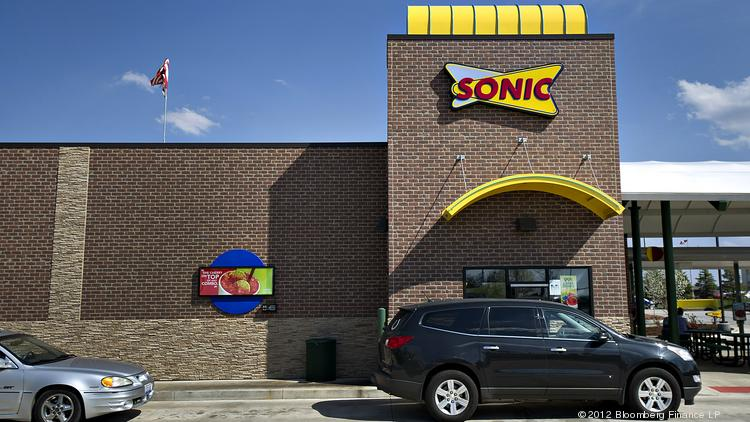 Sonic Drive In Poised To Open Up To 13 Restaurants In Albany