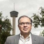 Exclusive: Impact of Hemisfair transformation projected to approach $900 million