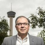 Hemisfair to benefit from convention center investment