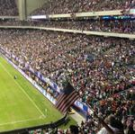 USA vs. Mexico should be an eye opener for San Antonio leaders