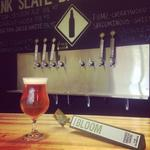 Blank Slate partners with Cincinnati's top-rated restaurant for exclusive beer series