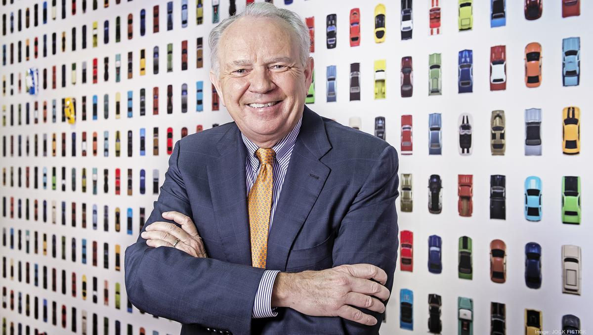 autonation to buy a dozen dealerships with 800 million in. Black Bedroom Furniture Sets. Home Design Ideas