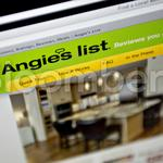 Angie's List CEO steps down to repair Indiana's image