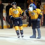 You don't know Gnash ... or do you?