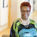 Executive driven by 'challenge of getting agreement': Danae <strong>Davis</strong> (Video)